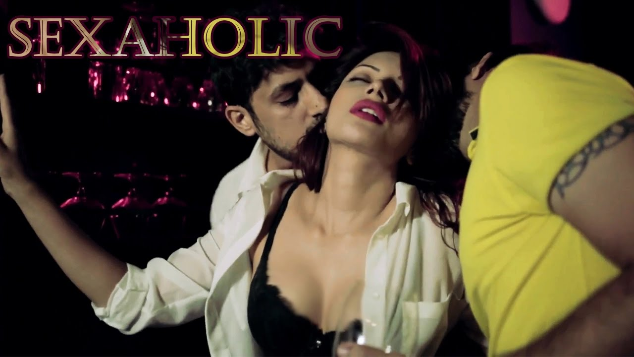 18+ SexHolic Movie Hindi Watch Online Complete Season