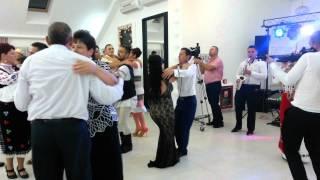 SANZIANA TOADER LIVE 2015-Nunta Oradea 22 august 2015;La moara la Nicolai@Descununa-ma parinte