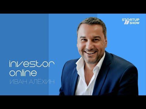 Investor Online 97