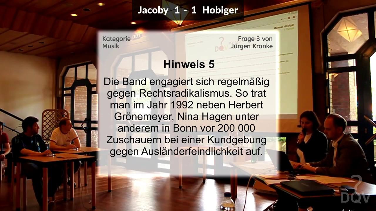 Hobiger