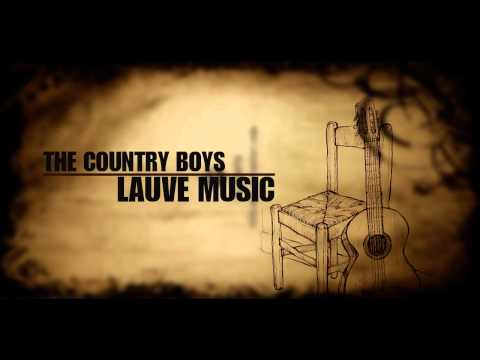 The Country Boys - Lavway Music