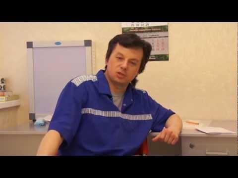 Невролог - Услуги - Клиника «Панацея» (Волгоград)