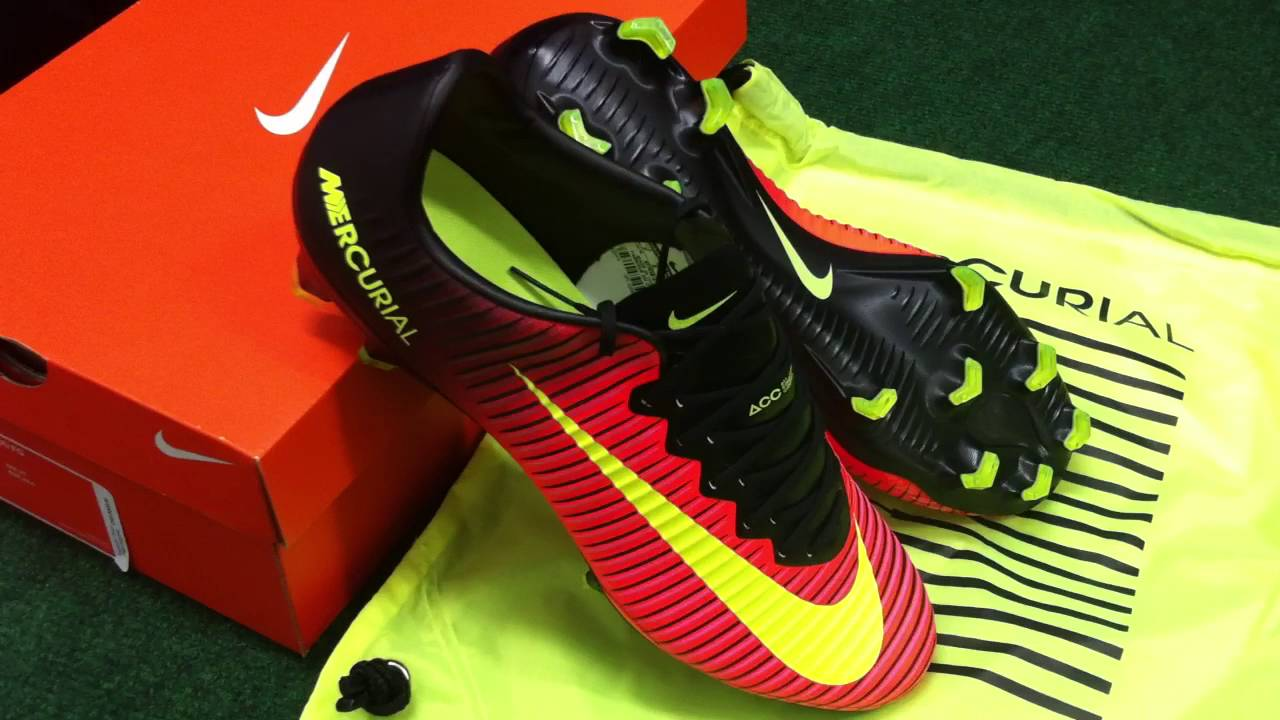 nike vapor mercurial xi on sale   OFF38% Discounts 22ea1291b27a6