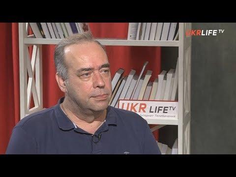 Зеленский отправил украинских