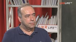 Зеленский отправил украинских олигархов на картошку   Александр Мартыненко