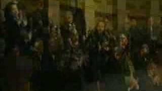 O Elo Perdido (Trailer)
