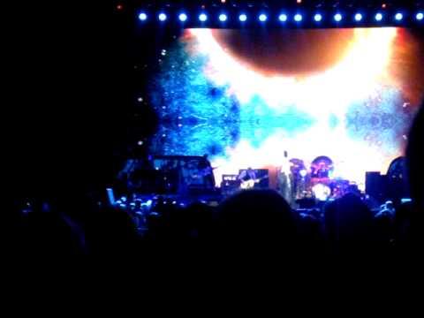 Fleetwood Mac - Rhiannon , live@Stockholm 23.10.2013, AEL Sweden Fans