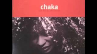 "Chaka Khan - Love You All My Lifetime (Love Suite Mix Opus 12"")"