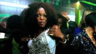 Terry Lynn   Kingstonlogic   JAMAICAN GIRLS.mp4