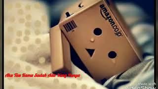 Video Kata-kata sedih buat pacar yang lebih memilih orang lain download MP3, 3GP, MP4, WEBM, AVI, FLV Juli 2018