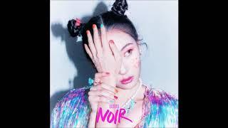 SUNMI (선미) - 누아르 (Noir) [MP3 Audio]