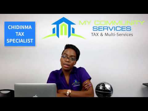 TAX PREPARATION HOUSTON| Business Travel Deductions|CALL 281-575-8130