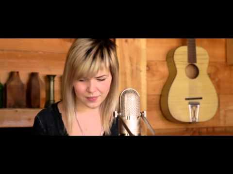 Laura Cole - Guilty - Live from the Pool House