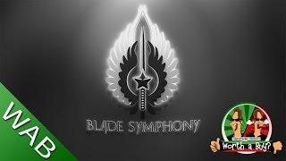 Blade Symphony Review - Worth a Buy?