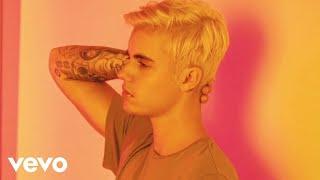 Justin Bieber - Company (1 hour)