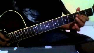 Video bawalah cintaku - afgan | guitar version download MP3, 3GP, MP4, WEBM, AVI, FLV Agustus 2018