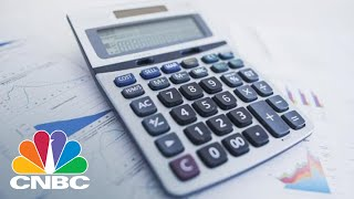 1 In 3 Workers Can't Answer This Question About Their Retirement Savings | CNBC