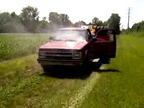 List of Synonyms and Antonyms of the Word: Redneck S10
