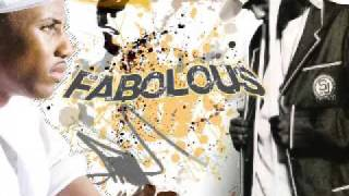 Fabolous - This Is My Party