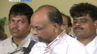 Vinod Agarwalji's Nonstop Bhajan - Part 3
