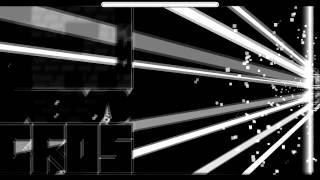 Geometry Dash: Acropolis | Slow, Fast, Reverse!