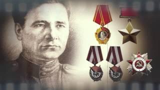 Казахстан: Герои Великой Отечественной войны. Актюбинцы 7-я серия