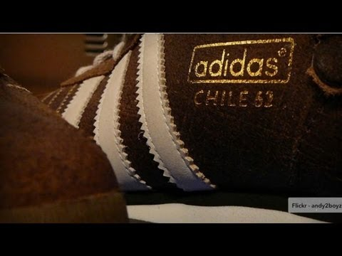 Sportswear Trends in Latin America