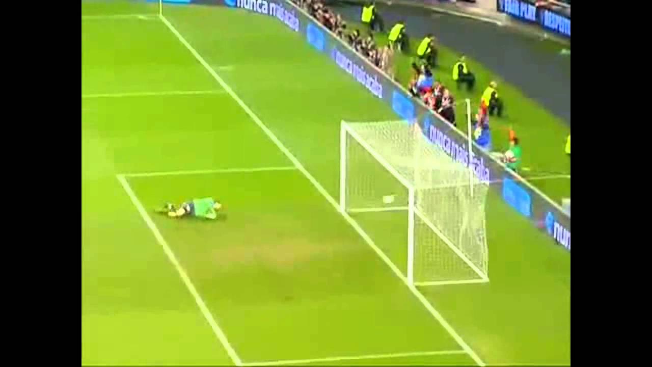 Download Portugal vs Bosnia (6-2) HD