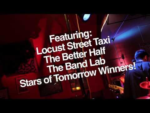 Taxi Fest 2014