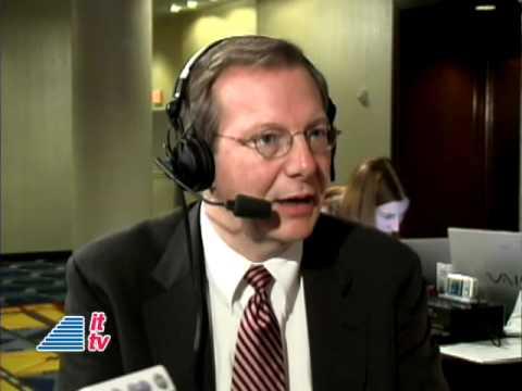 Washington Forum: John Taylor