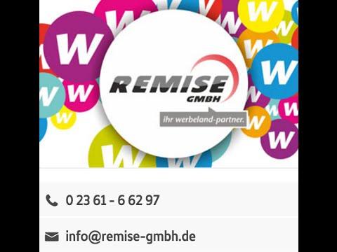 werbeartikel g nstig online kaufen in recklinghausen 5 tipps f r werbeartikel youtube. Black Bedroom Furniture Sets. Home Design Ideas