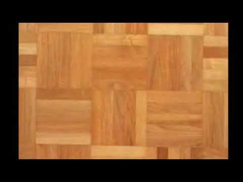 floors golden selections parkay brown by xps plank image vinyl flooring mega