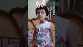 Manya Singh 7607513990