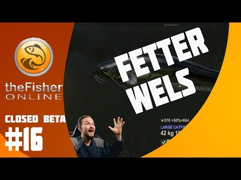 thefisher-online-#16-fetter-wels