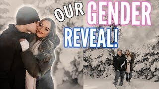 our-gender-reveal-baby-marlar-is-a-casey-holmes-vlogs