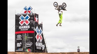 2019 EPIC MOTOCROSS MOMENTS!