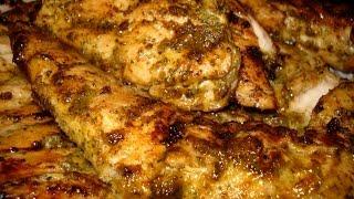 Paprika Pork Chops  RECIPES MADE EASY  HOW TO MAKE RECIPES