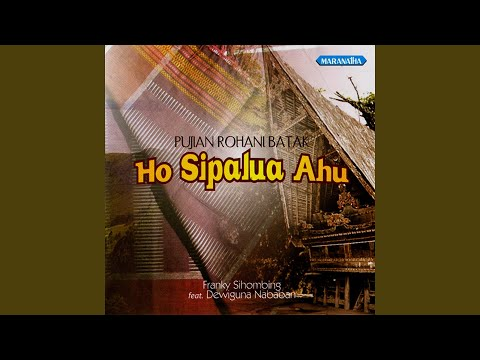 Togu Au Oh Tuhan Kau Penolongku (feat. Dewiguna Nababan)