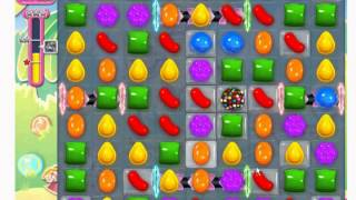 Candy Crush Saga Level 625 Livello 625