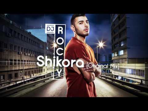 Dj Rocky - Shikora (Original Mix)