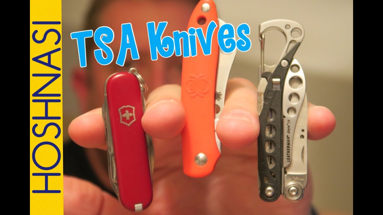 Can You Bring Nail Clippers On A Plane Tsa - Best Nail 2018
