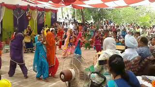 Village dona nanaka, mahatam nager school, fazilka
