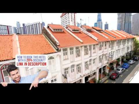 chinatown-hotel,-singapore,-singapore,-hd-review