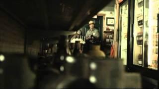 Orcs 2011 Official Trailer - NL ondertitels