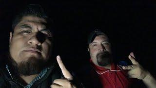 Casa de la bruja - El Regreso thumbnail