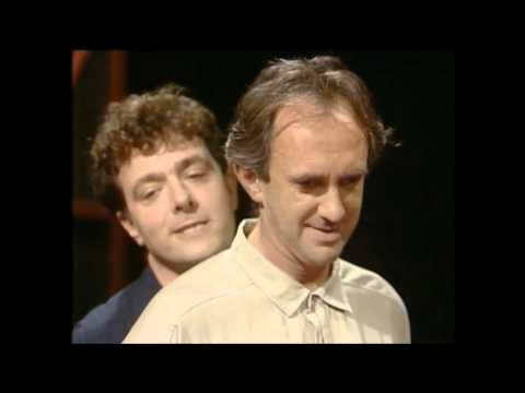 Film & Theatre Styles interrogating a prisoner  Whose Line UK