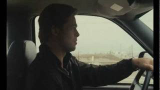 Just Enjoy The Show Moneyball Film Clip