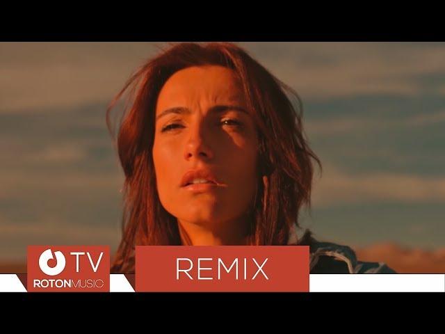 nuovo autentico il più votato reale sito affidabile Akcent feat. REEA - Stole My Heart (DJ Tarkan Remix) - YoutubeDownload.pro