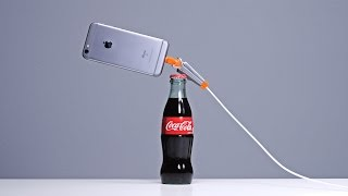 This Cool iPhone Gadget