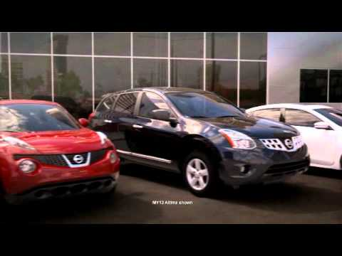 Chicago Nissan Summer Savin Days Sales Event | Kelly Nissan Oak Lawn IL